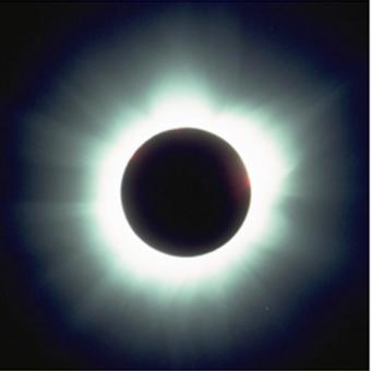 eclipse_total_sol