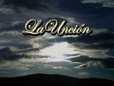 uncion_opt