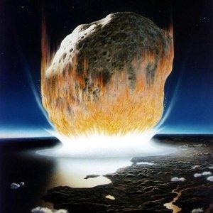 apocalipsis-2012-profecias-mayas-fin-del-mundo-1