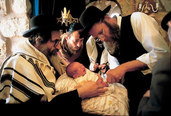circuncision-judios
